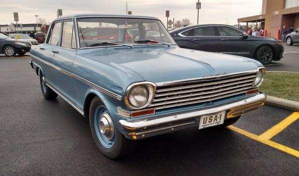 1963ChevyNova04