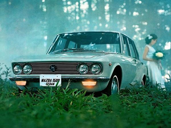 1966_Mazda_Luce_003_2392