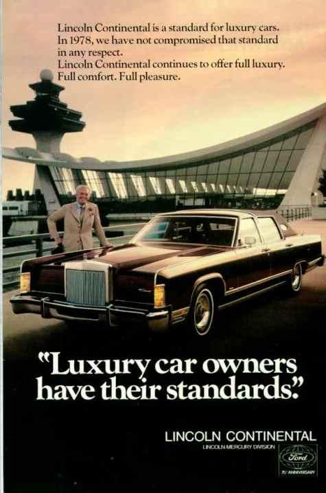 1978 Lincoln Ad-02