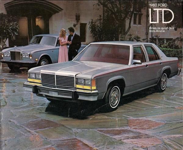 1980 Ford LTD-01