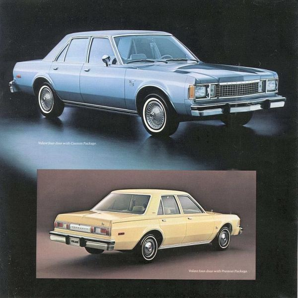 1980 Plymouth Volare-04-05