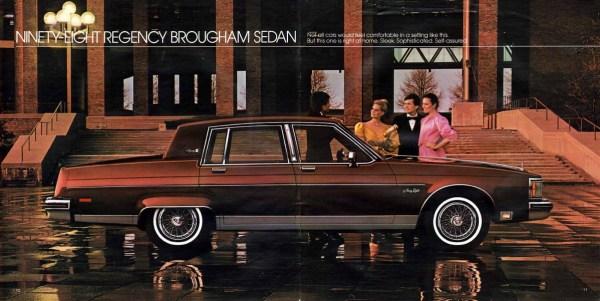 1983 Oldsmobile Full Size-10-11