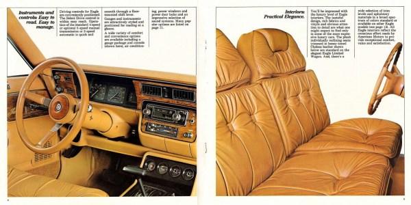 1984 AMC Eagle-08-09