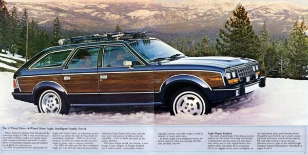 1985 AMC Eagle-02-03