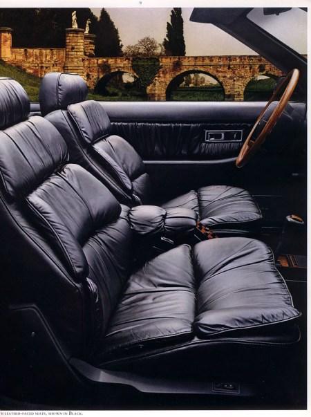 1990 Chrysler TC-09