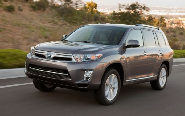 2013-Toyota-Highlander-Hybrid