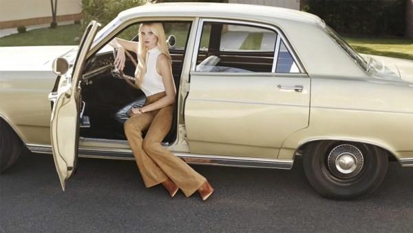 800 new-elegance-autumn-fashion2015-hm-top-2-dooh