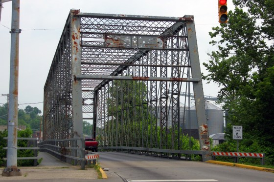 Bridge-15-George-St-US-50-Aurora
