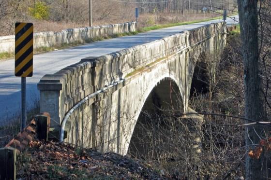 Bridge-16-MR-IN-Decatur