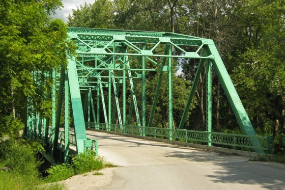 Bridge-22-Xenia-Carroll-IN