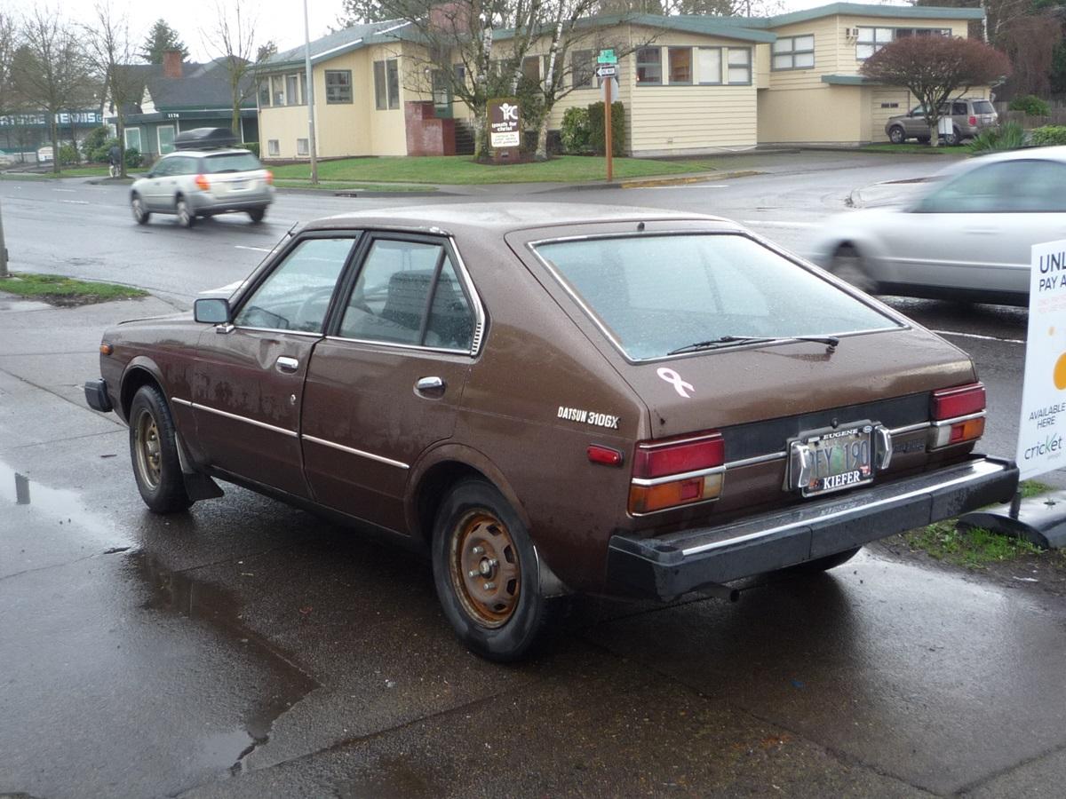 100+ [ Mitsubishi Hatchback 1980 ] | Capsule Review 2014 ...