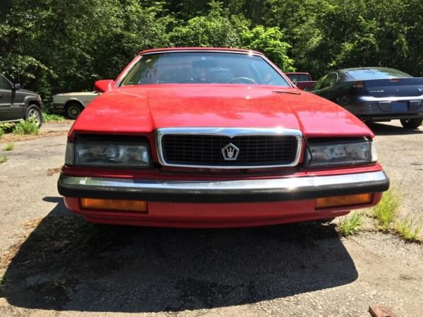 ChryslerTCbyMaserati1