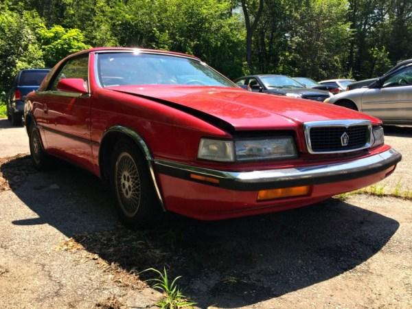 ChryslerTCbyMaserati2