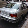 (first posted 9/23/2015) While it may have earned the reputation as the poster child of boring, the Toyota Corolla has nonetheless earned somewhat of a cult following among non-enthusiast drivers […]