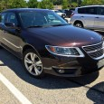 (first posted 10/1/2015) Particularly in the world of sedans, it's unusual for an all-new generation to last for only two years. This is especially profound when considering said vehicle's predecessors […]