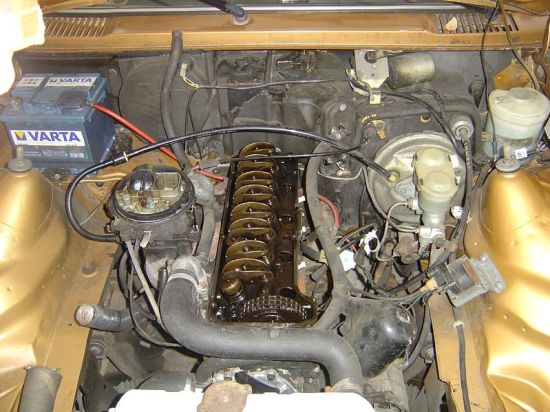 Opel _cih_engine_without_valve_cover