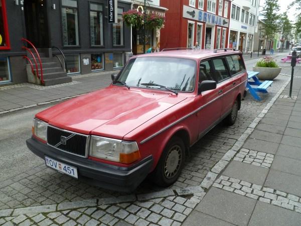 P1000647