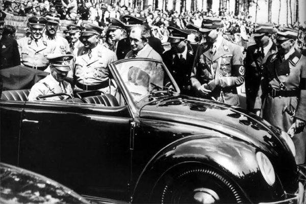 VW 1938 hitler -01