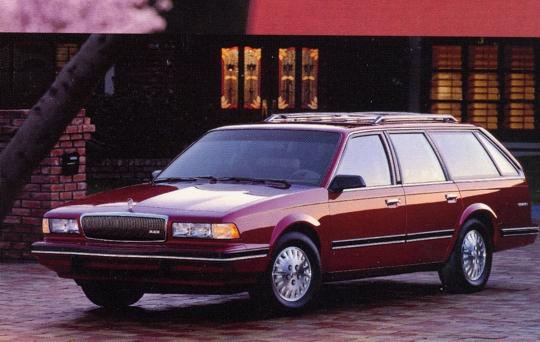 buick_century_special_wagon_maroon_1996