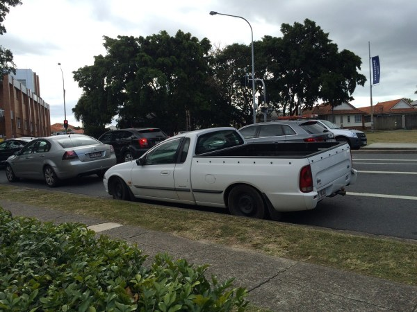 ford au falcon ute 1