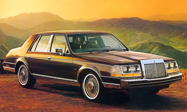 lincoln_continental_1984_photos_1