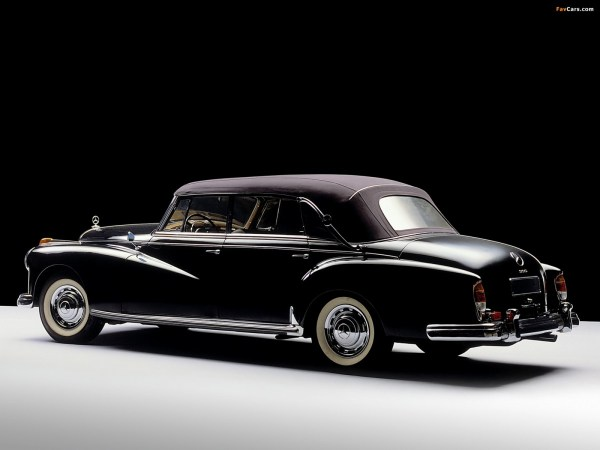 mercedes 300 1957 cabrioimages_1