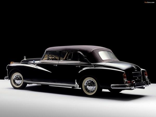mercedes 300 1957 cabrioimages_1