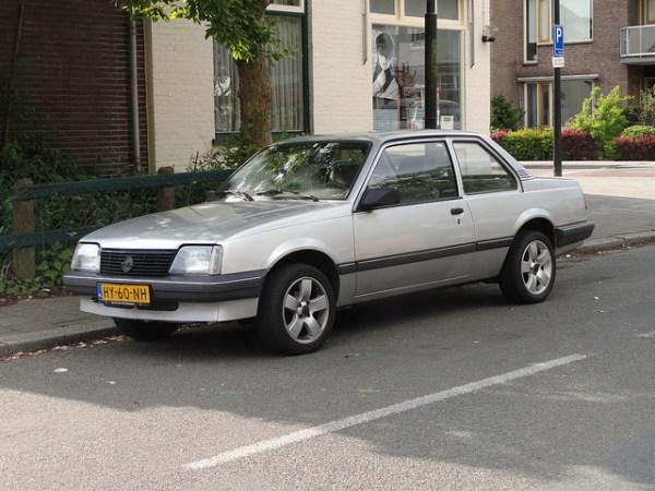 opel 1982 ascona-1.6-d-08