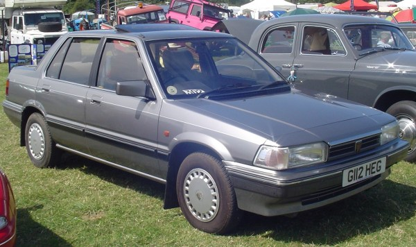 rover 213 vdp.4