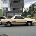 (first posted 9/17/2015) When a small, inexpensive car-based ute is introduced to Australia, it tends to enjoy a pretty loyal following. However, it happens so infrequently one does wonder if […]