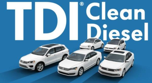 vw tdi-banner_large