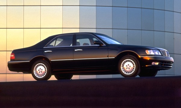 wallpapers_infiniti_q45_1996_1_1024x768