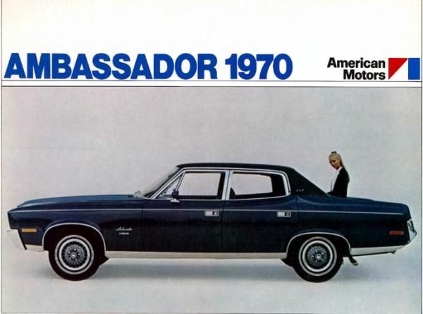 1970 Ambassador-01