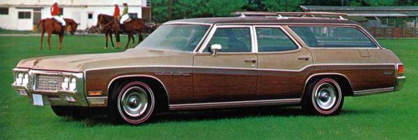 1970 buick estate 2