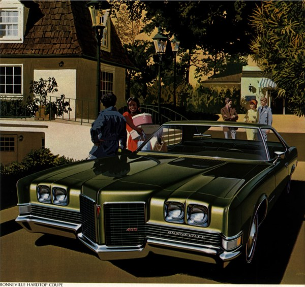 1971BonnevilleGouache