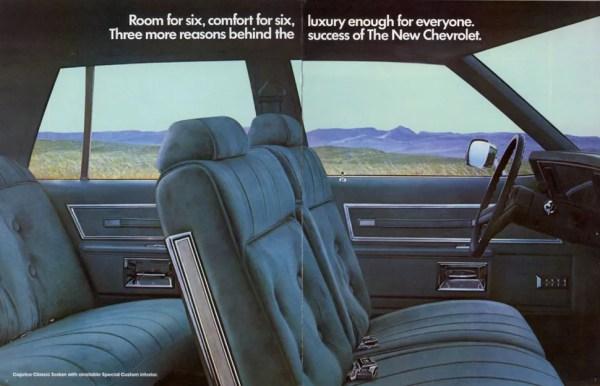 1978 Chevrolet Fullsize-04