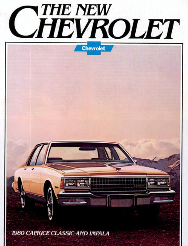 1980 Chevrolet Caprice Classic-01