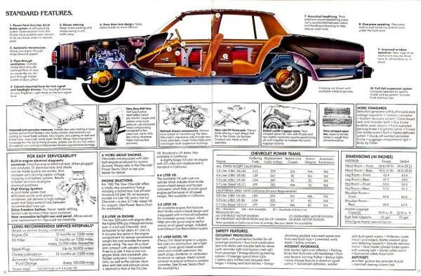 1980 Chevrolet Caprice Classic-07