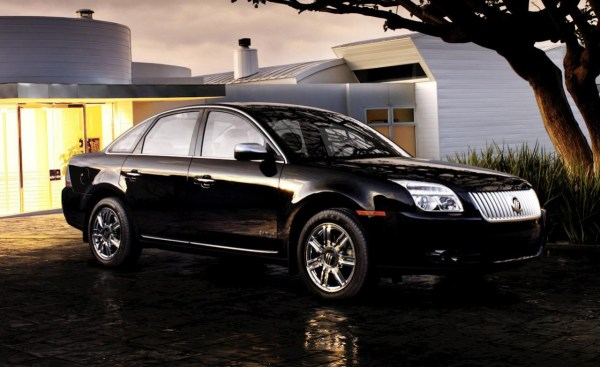 2008-mercury-sable-9