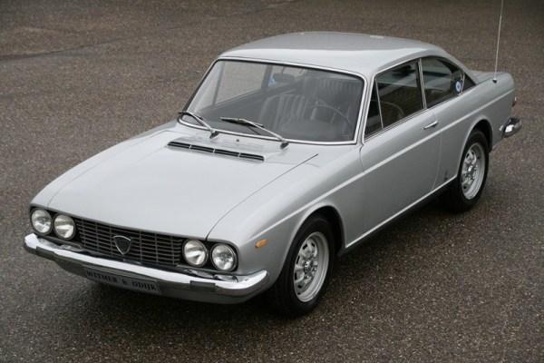 4 Lancia%20Flavia%202000%20zilver%20'70%20001_237372