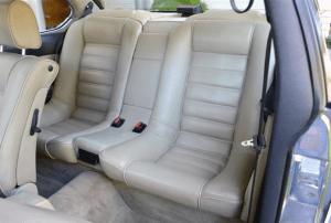 633 back seat