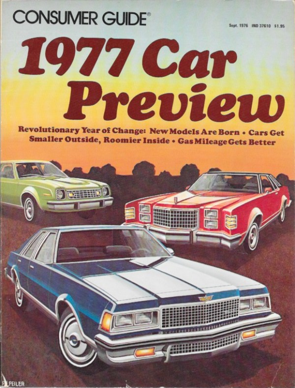 77CapriceCGCarPreviewCover