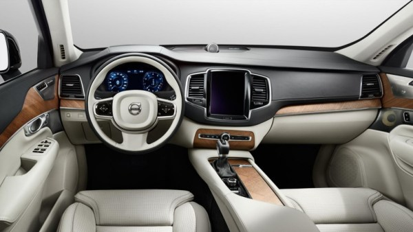 All_New_XC90_Interior_1