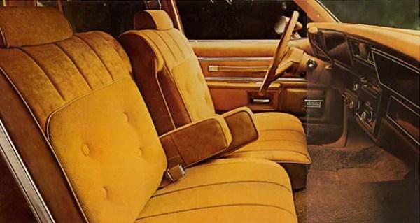 Caprice50-50seats