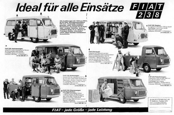 Fiat238ad.1