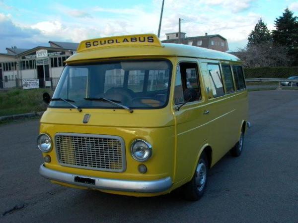 Fiat238sculabus.1