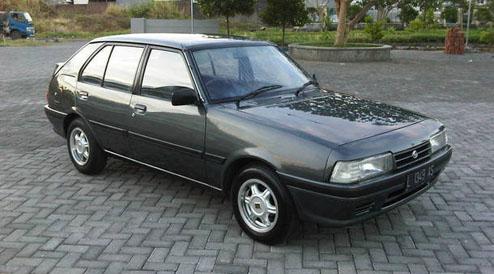 Mazda_Baby_Boomers