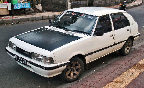 Mazda_MR90_(front),_Denpasar