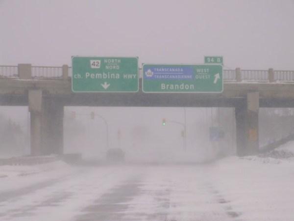 blizzard225