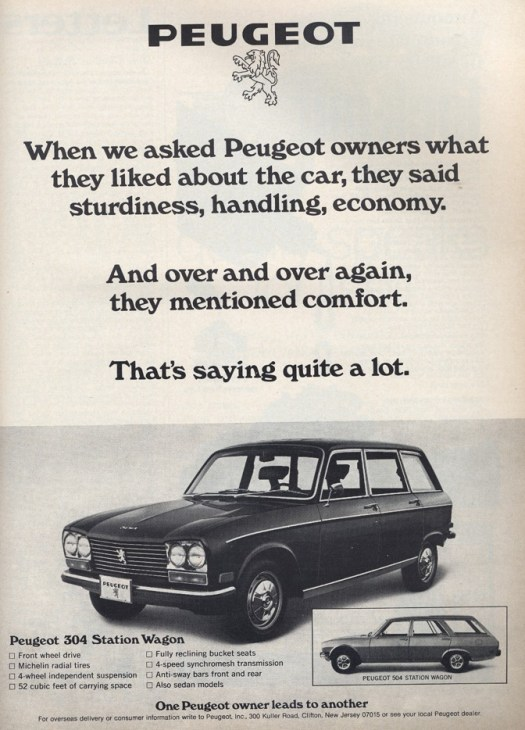 peugeot 304 wagon_bw_1972_2
